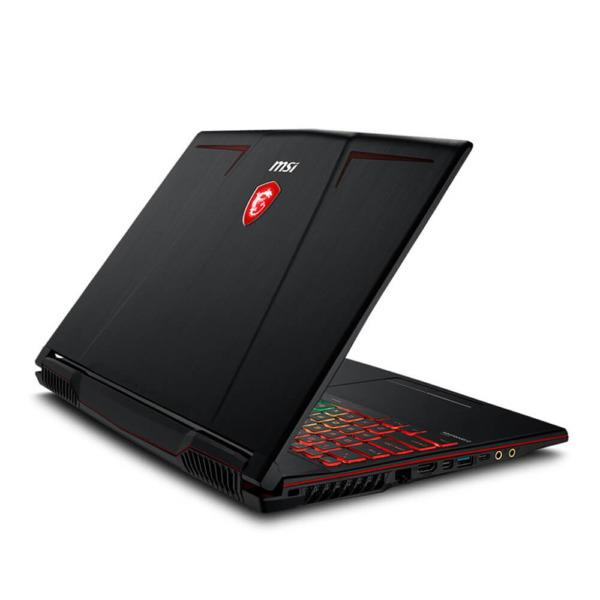 Laptop Msi Gf65 Thin 10sdr 623vn H3