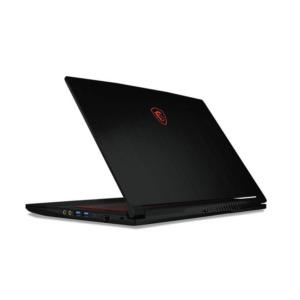 Laptop Msi Gf65 Thin 10sdr 623vn H5