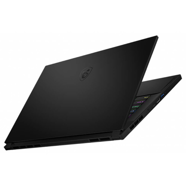 Laptop Msi Gs66 10se 407vn H2