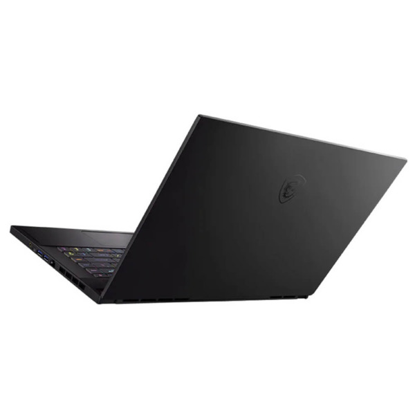 Laptop Msi Gs66 10se 407vn H3