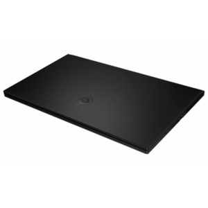 Laptop Msi Gs66 10se 407vn H4