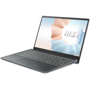 Laptop Msi Modern 14 B10mw 427vn H2