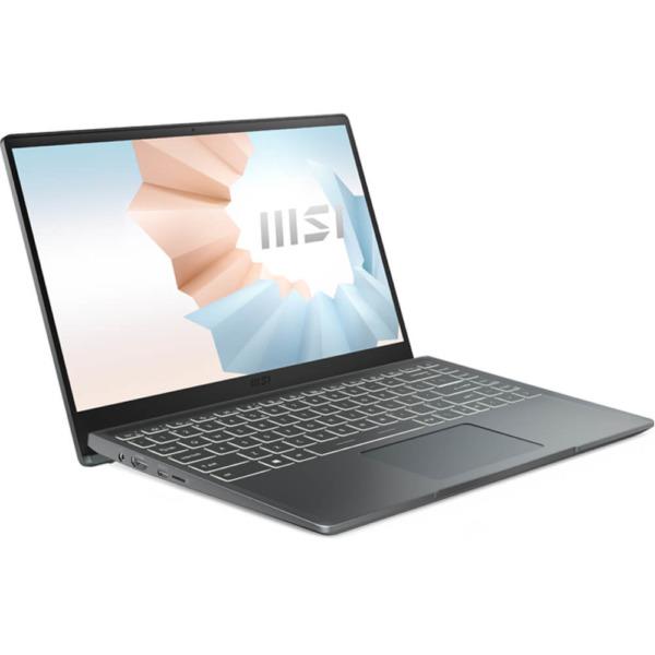 Laptop Msi Modern 14 B10mw 427vn H5