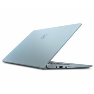Laptop Msi Modern 14 B11mo 010vn H3