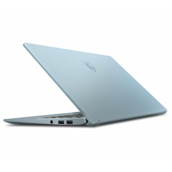 Laptop Msi Modern 14 B11mo 010vn H4