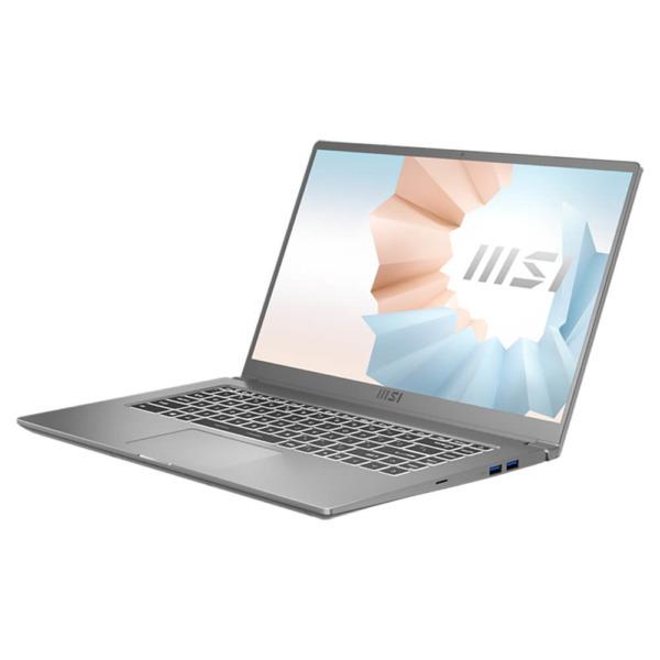 Laptop Msi Modern 15 A11m 099vn H3