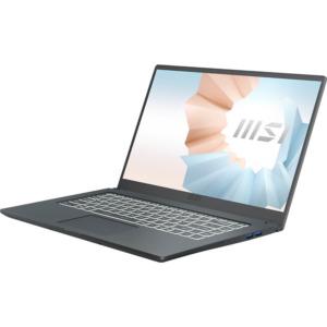 Laptop Msi Modern 15 B10mw 427vn H2