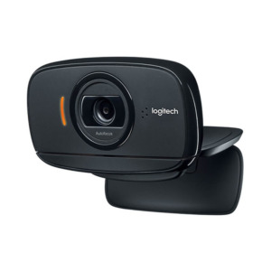 Logitech B525 Hd Webcam H3