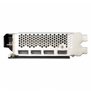 Msi Geforce Rtx™ 3060 Aero Itx 12g H5