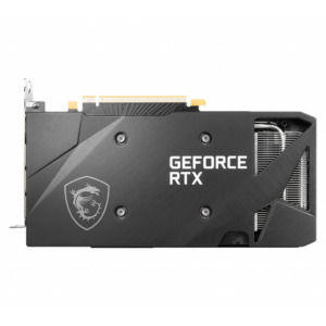 Msi Geforce Rtx™ 3060 Ventus 2x 12g H4