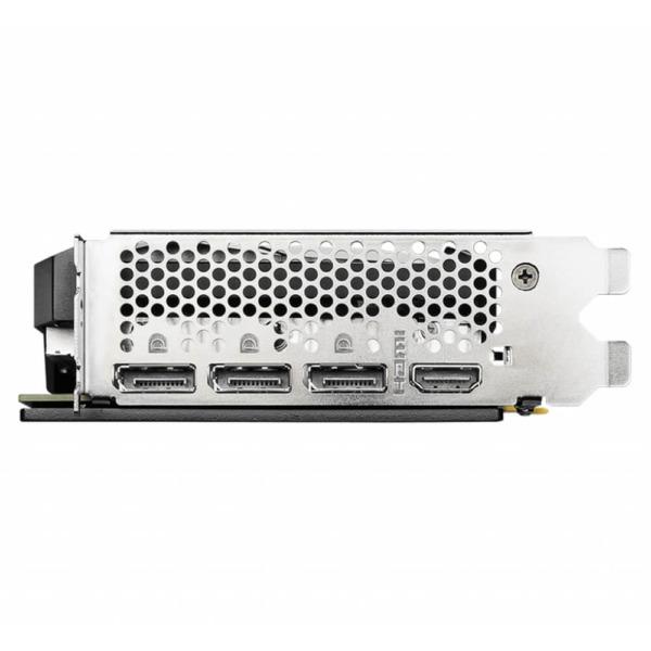 Msi Geforce Rtx™ 3060 Ventus 3x 12g H5