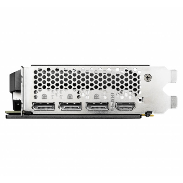 Msi Geforce Rtx™ 3060 Ventus 3x 12g Oc H5