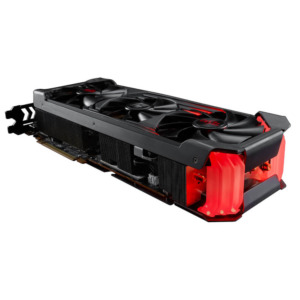 Powercolor Red Devil Radeon™ Rx 6800 Xt 16g H4
