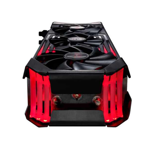 Powercolor Red Devil Radeon™ Rx 6800 Xt 16g H6