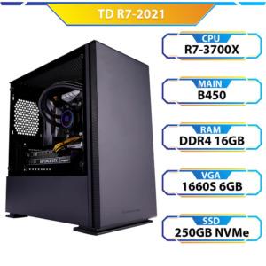 Td R7 2021v1