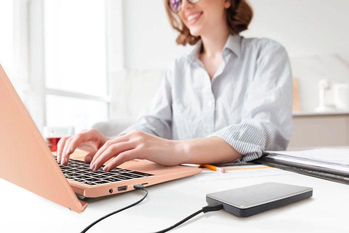 Laptop MSI Modern 14 B11MO-010VN (i7-1165G7 | 8GB | 512GB | 14