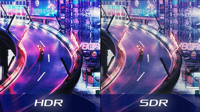 Asus Rog Strixxg27uq Gaming Monitor – Features 05
