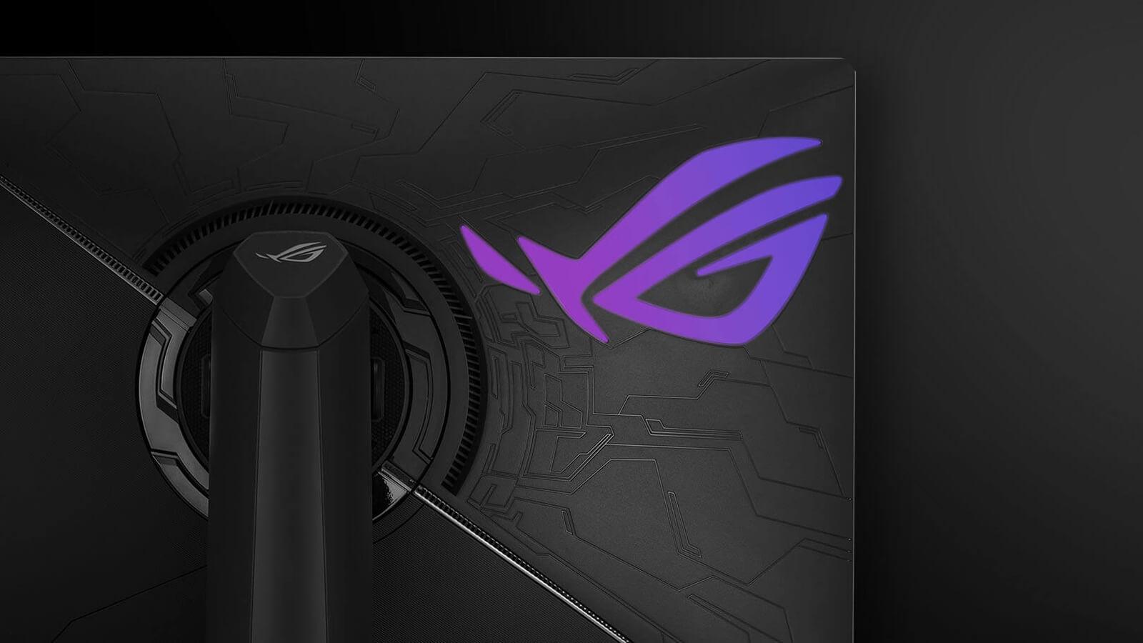 Asus Rog Strixxg27uq Gaming Monitor – Features 14