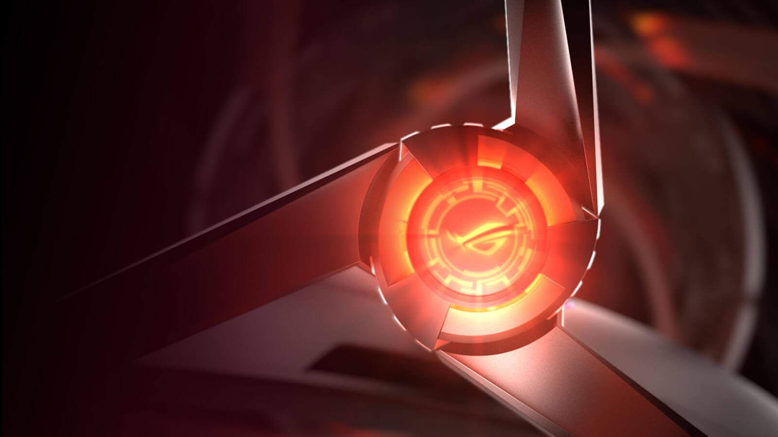 Asus Rog Strixxg27uq Gaming Monitor – Features 15