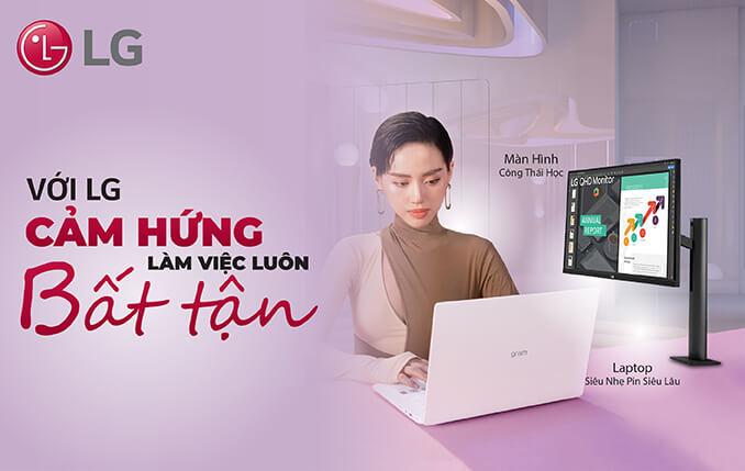 Banner Web Lg Laptop