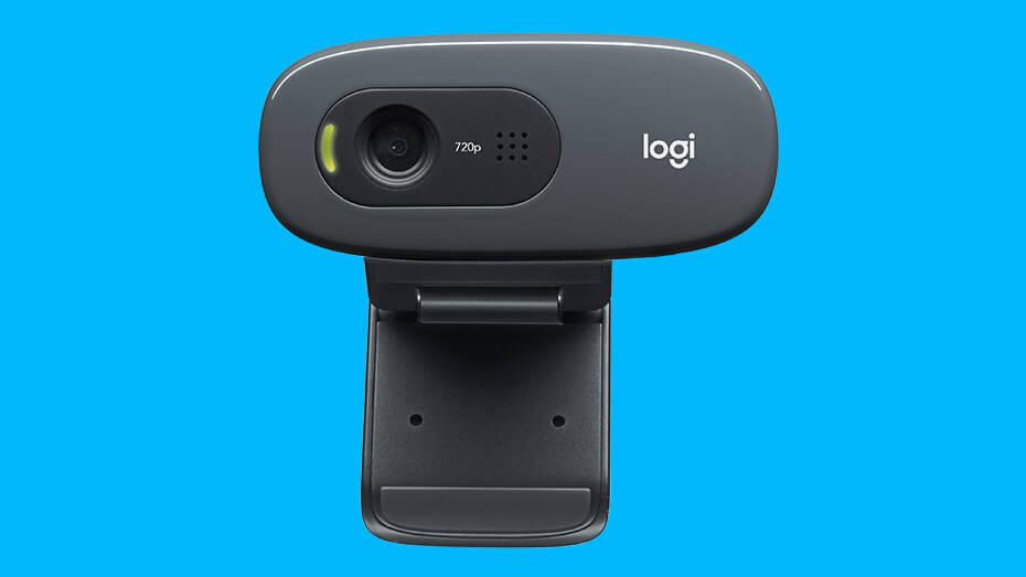 C270 Hd Webcam Refresh 3
