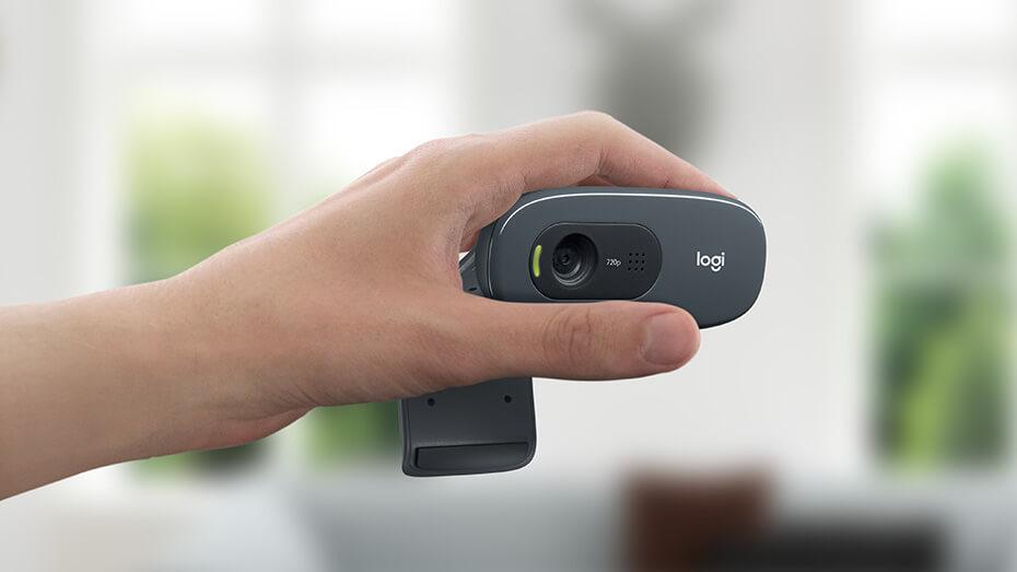 C270 Hd Webcam Refresh 5