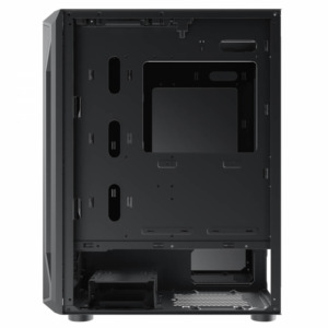 Case Xigmatek Gaming X 3fx Mid Tower H5