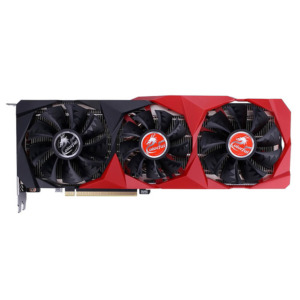 Colorful Geforce Rtx™ 3070 Nb V H2