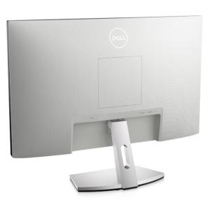 Dell S2421H - 24 inch - FHD IPS 75Hz