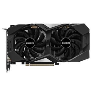 Gigabyte Geforce Rtx™ 2060 D6 6g H4