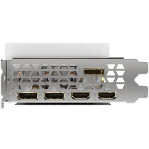 Gigabyte Geforce Rtx™ 3090 Vision Oc 24gb H8