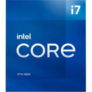 Intel Core I7 11700 H1