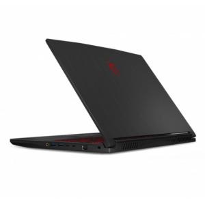 Laptop Msi Gf65 Thin 10ue 228vn H3