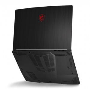 Laptop Msi Gf65 Thin 10ue 228vn H5