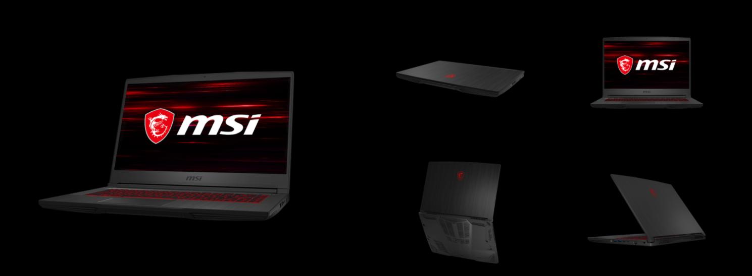 Laptop Msi Gf65 Thin 10ue Features 01