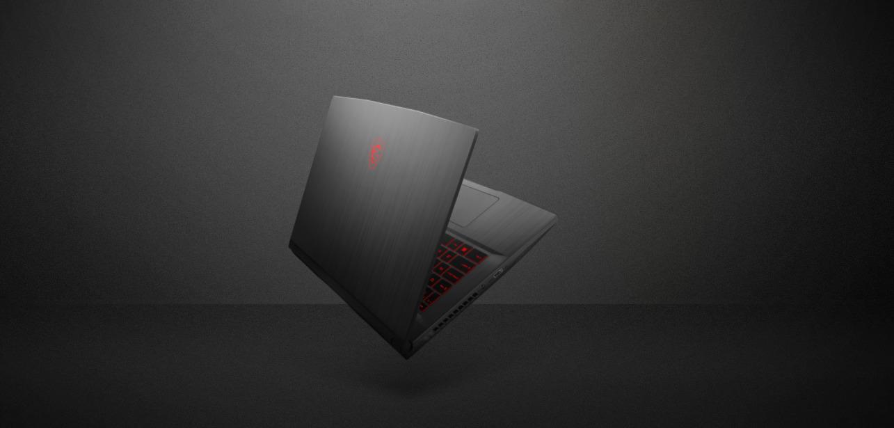 Laptop Msi Gf65 Thin 10ue Features 03