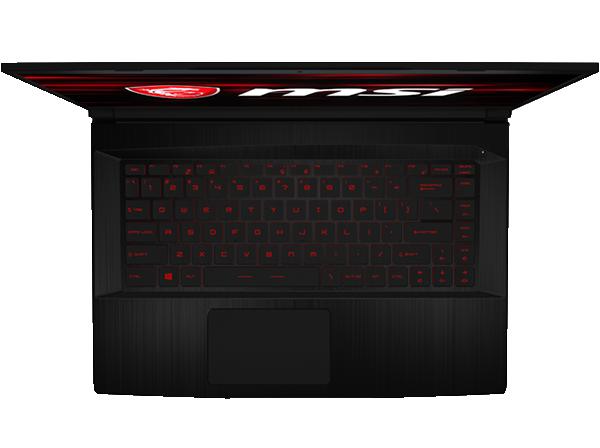 Laptop Msi Gf65 Thin 10ue Features 05