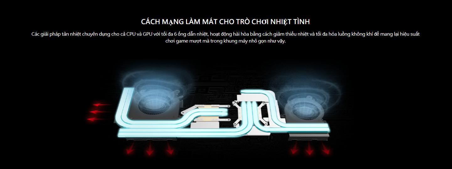 Laptop Msi Gf65 Thin 10ue Features 06