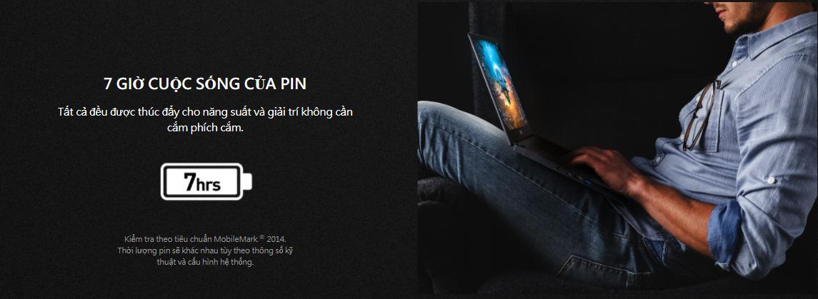 Laptop Msi Gf65 Thin 10ue Features 07