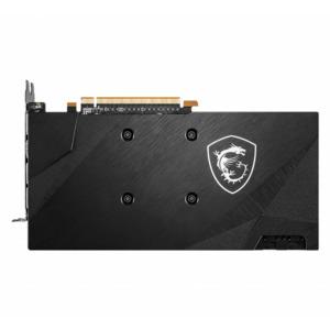 MSI Radeon™ RX 6700 XT MECH 2X 12G OC - 12GB GDDR6