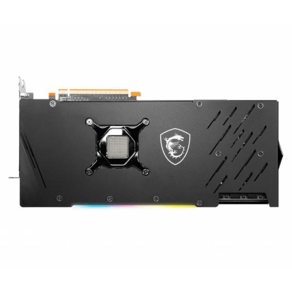 Msi Radeon™ Rx 6900 Xt Gaming X Trio 16g 16gb Gddr6 H4