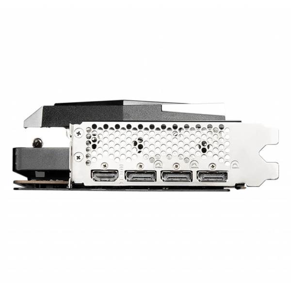 Msi Radeon™ Rx 6900 Xt Gaming X Trio 16g 16gb Gddr6 H5