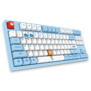 AKKO 3087 v2 Bilibili - AKKO Switch