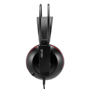 Asus Cerberus 60mm Drivers - ROG Gaming Headset