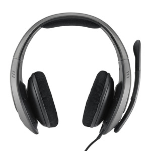 CM Storm Sonuz - Gaming Headset