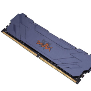 COLORFUL DDR4 Battle-AX Tản Nhiệt - 8GB 2666MHz CL19