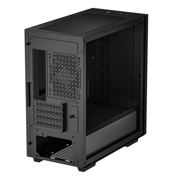 Deepcool MATREXX 40 Essential Micro-ATX Case