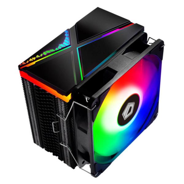 ID-Cooling SE-234-ARGB - CPU Coolera