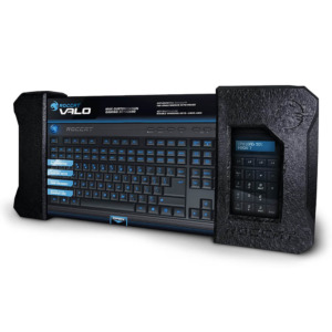 Roccat Valo Gaming Keyboard