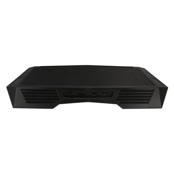 Zalman ZM-NC11 - High Performance Notebook Cooler